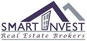 Smart Invest Real Estate