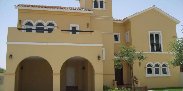 villa_for_sale_in_dubai_dubai_ref_32823_4260132423538112649[1]