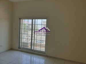 4 BR Villa for rent in Jumeirah 1 for AED 130k/Yr only