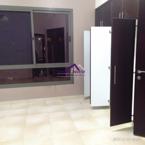Unfurnished 2 Bed Room Apartment for rent in Barsha Heights,  Tecom,