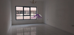 Unfurnished 2 BR Apt for rent in Al Mankhool,Bur Dubai for AED 75K/year